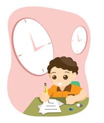 Beestar.org - Printable Worksheets